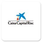 Caixa Capital Risk