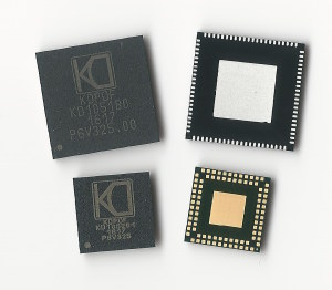 KD015x
