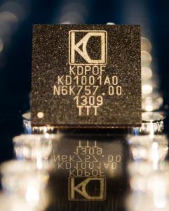 KD1001
