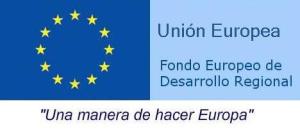 Logotipo_Union_Europea
