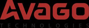 avago-logo