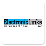 electroniclinks