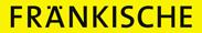 logo_fraenkische