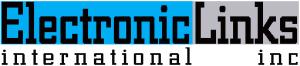ELII Logo