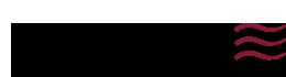 casacom_logo