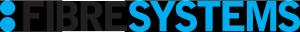 logoFiberSytems