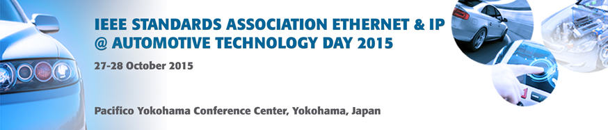 Ethernet&IP2015