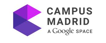 googleCampusMadrid