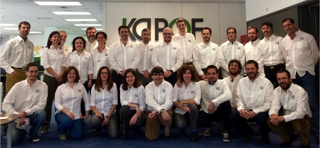 kdpof2