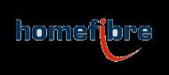 Homefibre