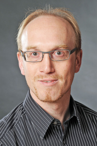 Markus Dittmann has joined KDPOF as Fiber Optics Connectivity R&D engineer.