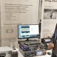 Demo: World's First 50 Gb/s Automotive-grade Optical Network
