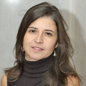 Patricia Pérez de Villar is CFO with KDPOF