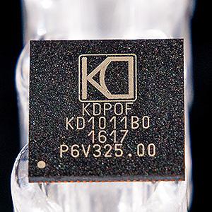KD1011
