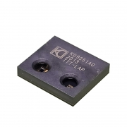 KDPOF presents new integrated KD9351 FOT for automotive gigabit connectivity