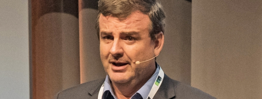 Carlos Pardo is CEO and Co-founder of KDPOF